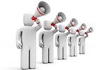 五度整合营销,双向三维五步实施模式-湖南长沙营销型网站建设