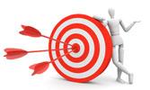 五度整合营销--湖南长沙营销型网站建设专家|湖南长沙赚钱的营销型网站|四川成都营销型网站建设